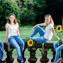 Vicky&Friends-145_Bildgröße ändern