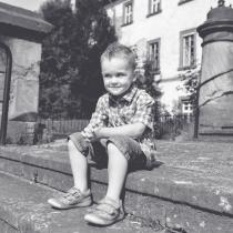 Alpers_Schloß (110)_Bildgröße ändern