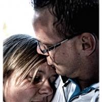 Annika und Peter