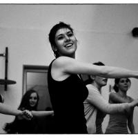 dance_6