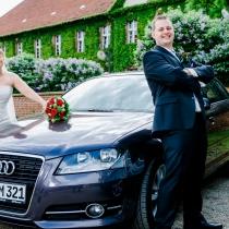 Yvonne und Christian-460_Bildgröße ändern