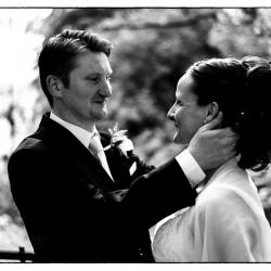 Miriam und Tim
