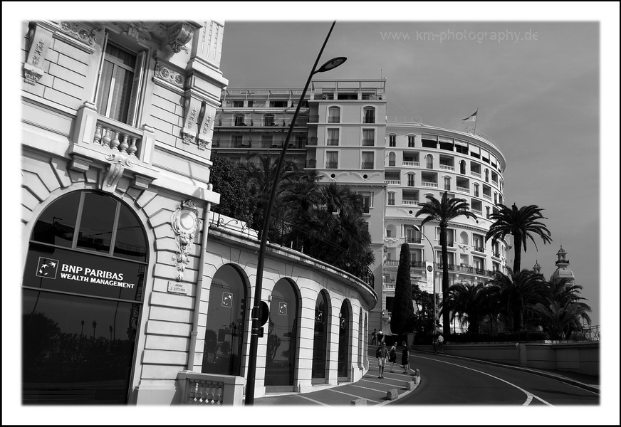 monte-carlo_05