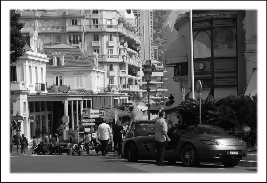 monte-carlo_06