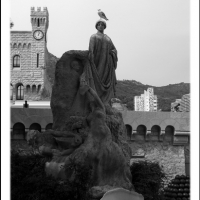 monte-carlo_13
