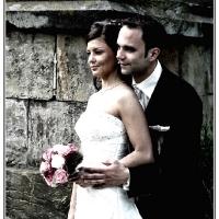 Nina und Denis