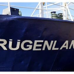ruegen-49