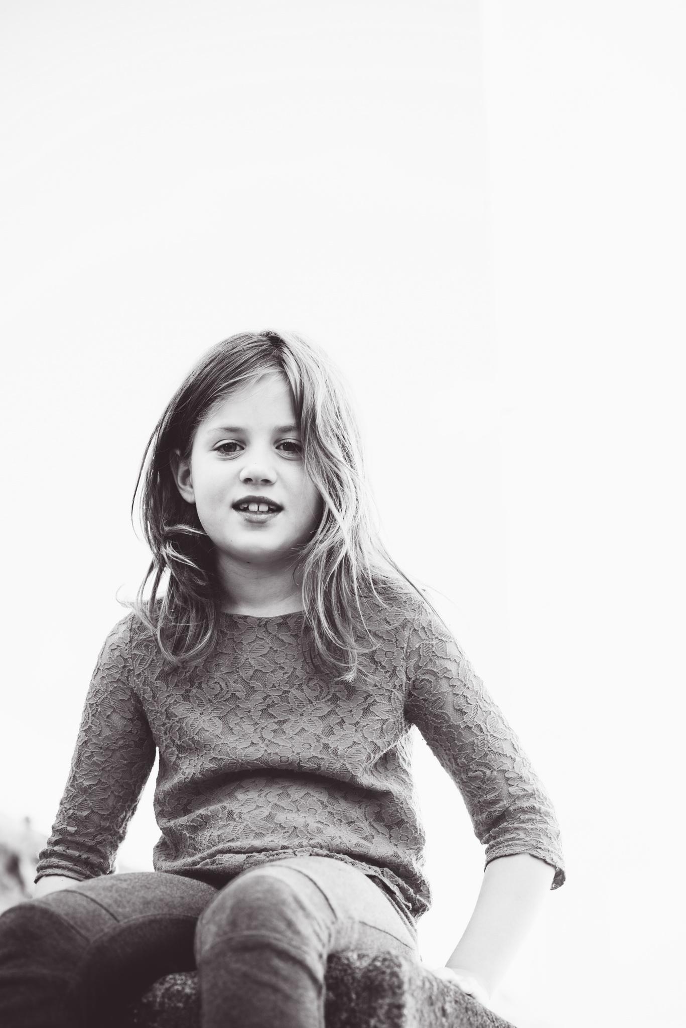 Paula_Weisz-182_Bildgröße ändern
