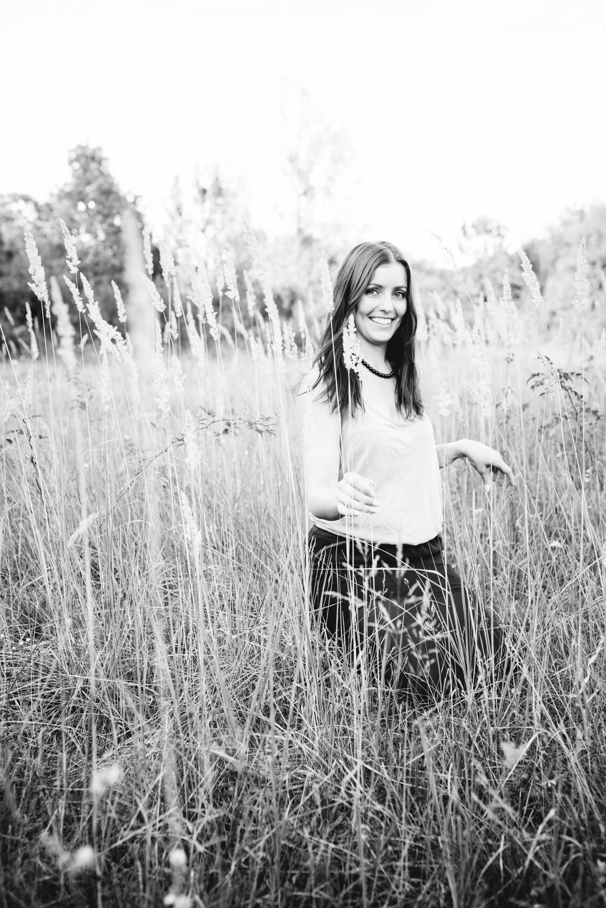 lisa_k-387_bildgroesse-aendern
