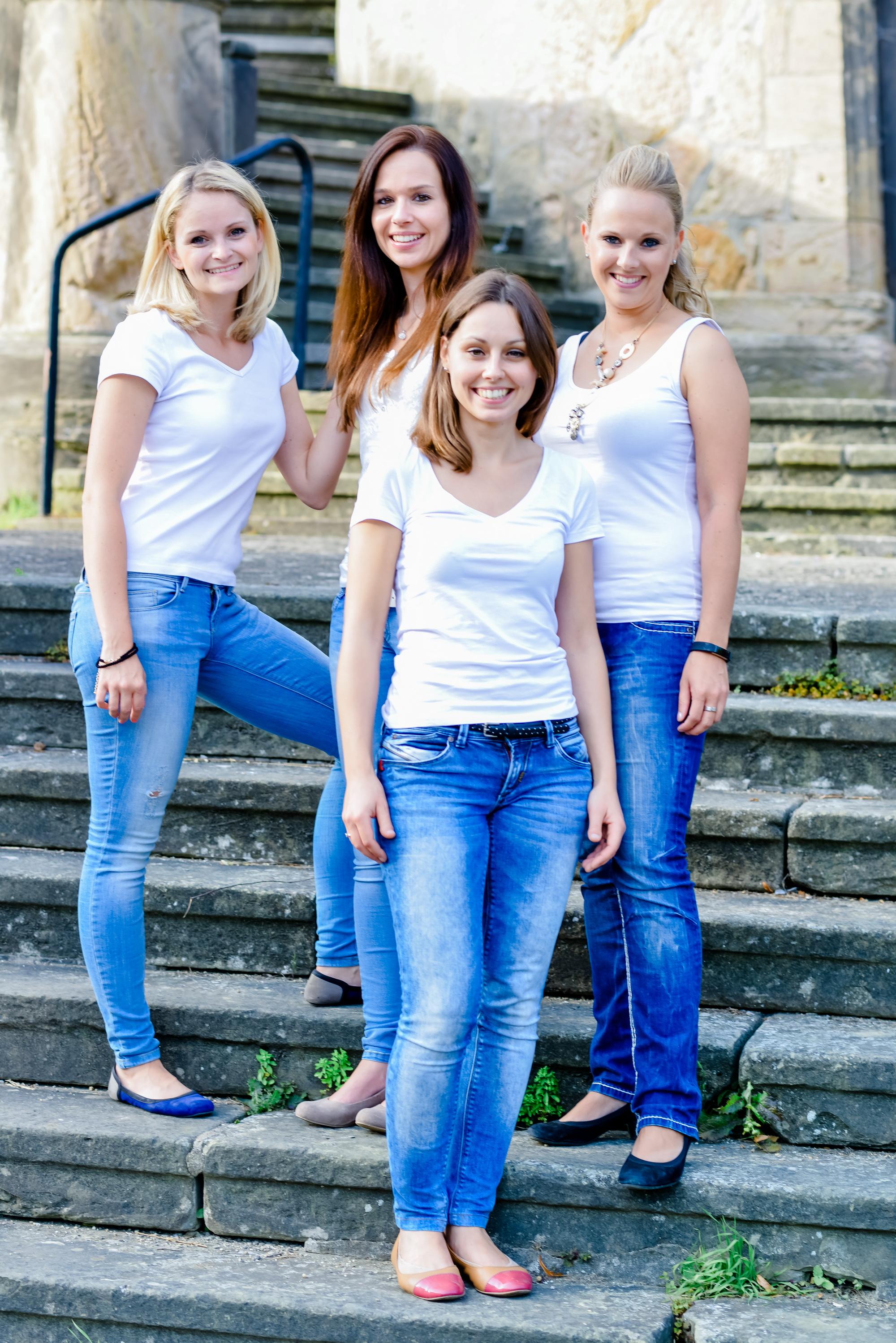 vickyfriends-9_bildgroesse-aendern