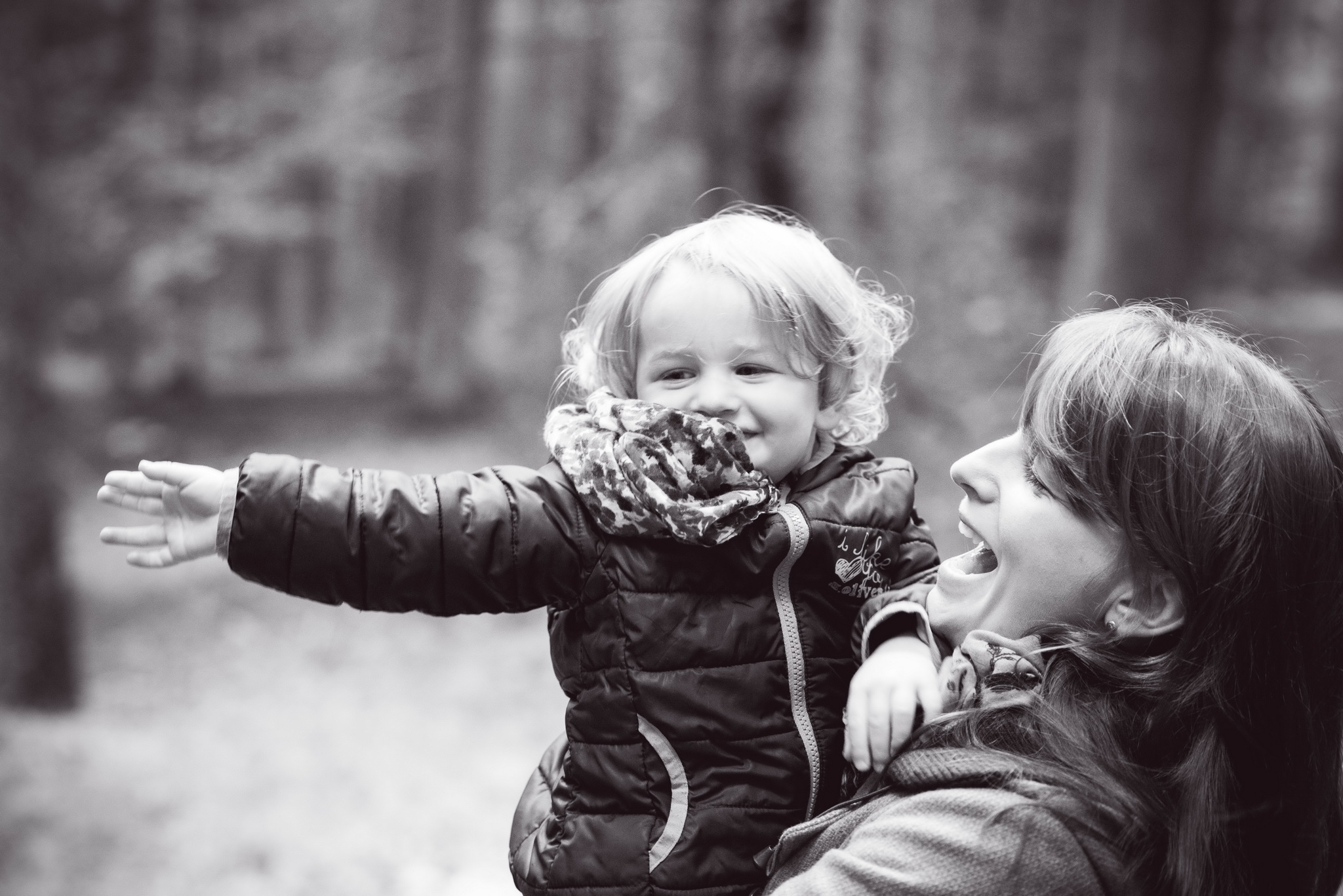 alina_family-325_bildgroesse-aendern