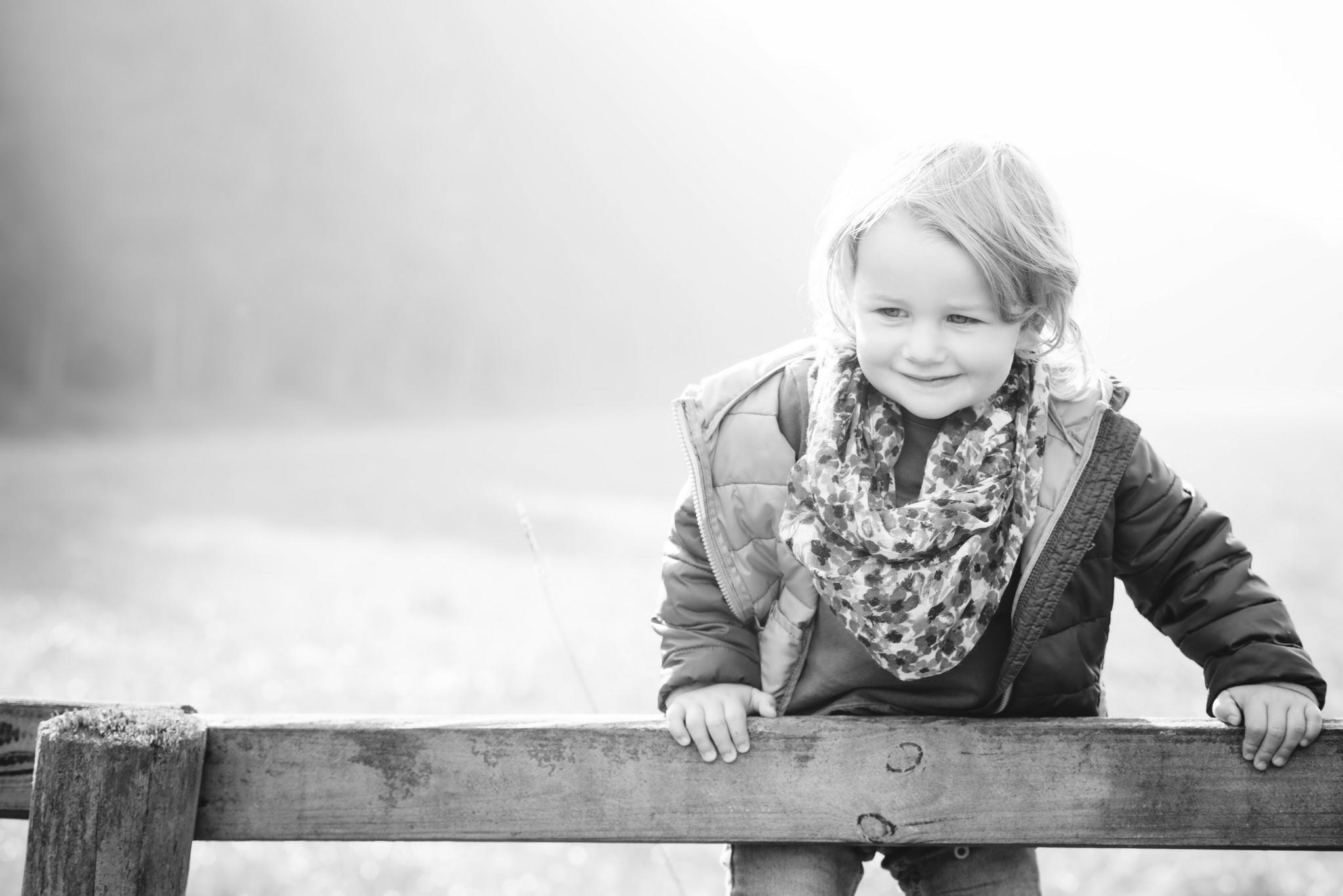 alina_family-411_bildgroesse-aendern