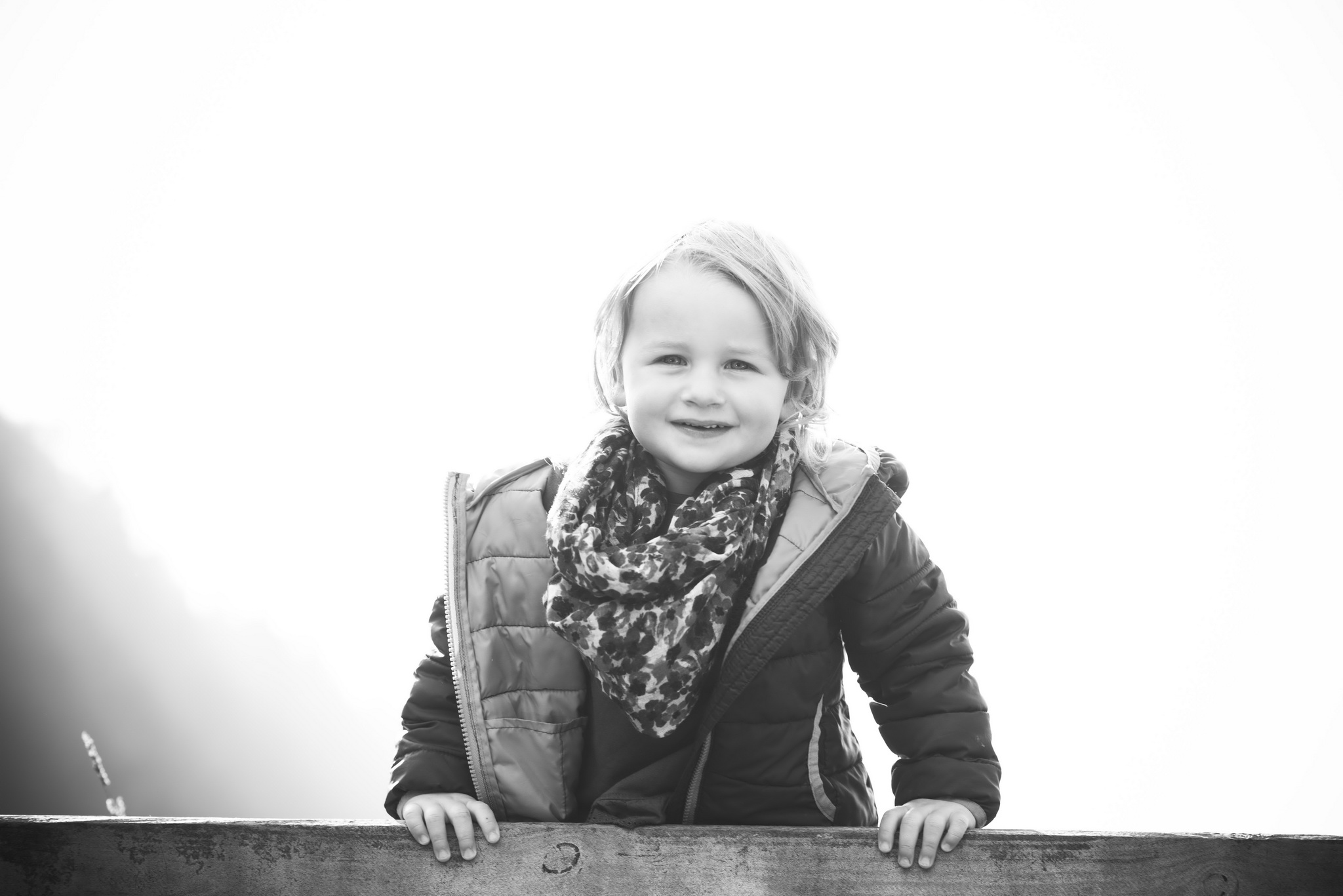 alina_family-384_bildgroesse-aendern